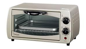 Grundig Toaster Waffle Maker Toaster Toaster Oven Sandwich Maker Harvey