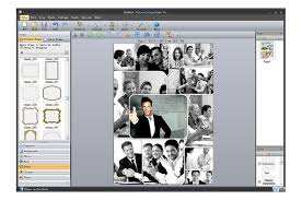 picture collage maker photo collage software collage creator