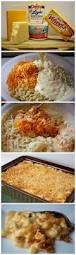 Cottage Cheese Dishes by Best 20 Cottage Cheese Snacks Ideas On Pinterest Cottage Cheese