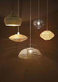luminaire suspension chambre luminaire suspension chambre adulte luminaire boule bois triloc