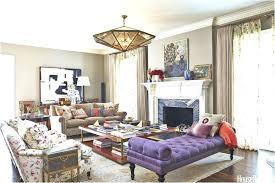 home decor ideas on a budget interior design ideas for home decor medium size of living