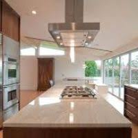 kitchen island extractor fans kitchen island fan justsingit