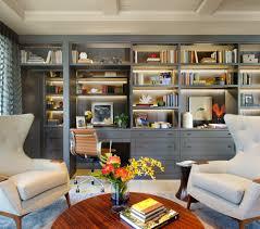 furniture top 25 diy built in desk cabinets models diy custom