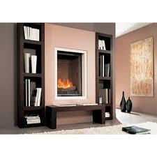 Bedroom Fireplace Ideas by 38 Best Modern Fireplace Images On Pinterest Modern Fireplace