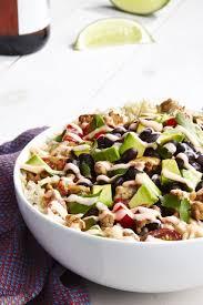 comidas para thanksgiving 60 ground turkey recipes healthy meals with ground turkey