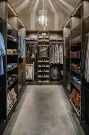ikea closets closet contemporary with dressing room chandelier