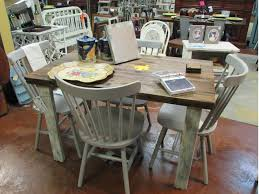 Dining Room Table Kits Small Farmhouse Table Kits Home Ideas Collection Ideas Style