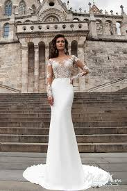 wedding dress suppliers find more wedding dresses information about sheer wedding