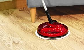 Laminate Floor Polisher Amazon Com Ewbank Cfp500 Floor Polisher Home Improvement
