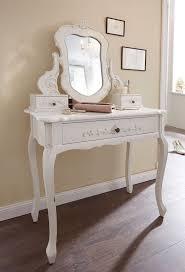 Gebrauchte Schlafzimmer Barock Kaufen Die Besten 25 Barock Spiegel Weiß Ideen Auf Pinterest Barock