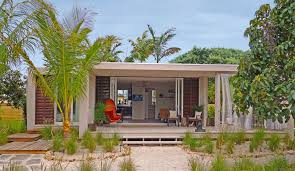 Modern Prefab Home Designs From Ranch To Modern The Most Popular - Modern modular home designs
