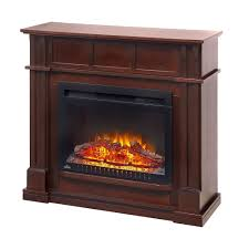 napoleon nefp24 0115e the bailey electric fireplace mantel package
