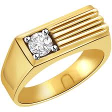 rings solitaire designs images Solitaire rings jpg
