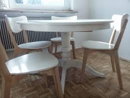 Esszimmer Eiche Rustikal Gebraucht Ikea Esstisch Eiche Massiv Top Ikea Dekoration Esstisch Holz