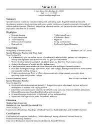 Certification On A Resume Download Leadership Skills For Resume Haadyaooverbayresort Com