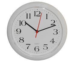 horloge murale cuisine originale horloge deco pour galerie avec galerie avec horloge murale cuisine