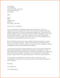 resignation letter retirement dental assistant salary letter of
