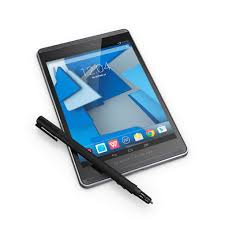 hp unveils a 12 inch android tablet and windows 8 with stylus