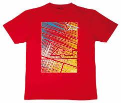 cheap motocross gear uk axo motocross gear us axo flash t shirt merchandising red men s