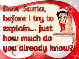 merry quotes quotes images