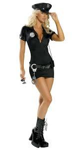 female cop halloween costume 12 best police costumes images on pinterest police costumes