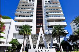 1000 venetian way floor plans akoya condo miami beach view luxury condo for sale at the akoya