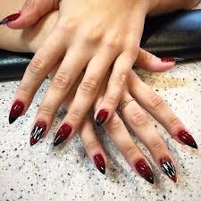 photos for magic nails salon u0026 spa yelp