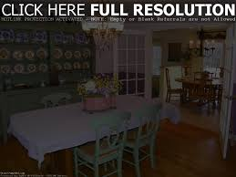 how to decorate a dining room hutch roomy designs modern loversiq