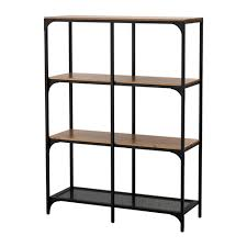 etagere ikea fj繖llbo shelf unit ikea