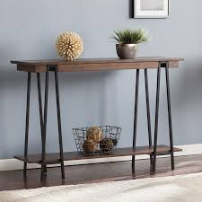 Blue Accent Table Sofa Great Teal Sofa Table Design Blue Sofa Table Navy Console