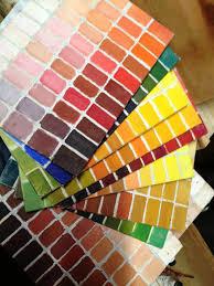 paint colors home depot catalogue haammss