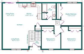 bi level house plans with attached garage need help with split level