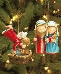 838 best winter nativity images on nativity