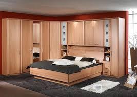 chambres à coucher en chêne cerisier et hêtre chambres à coucher