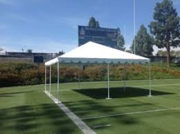 tent rental miami tent rental miami are versatile and attractive standard tents