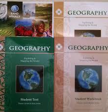 west brooke curriculum 8th grade west brooke curriculum