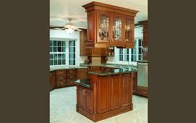 floating island kitchen floating island kitchen cabinet for floating island kitchen
