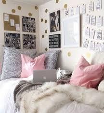 Dorm Bedding For Girls by 925 Best Dorm Goals Images On Pinterest Bedroom Ideas Bedrooms
