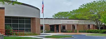 hershey primary elementary primary page