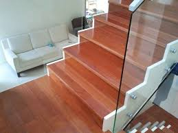 Timber Laminate Floor Gallery Acers Timber Flooringacers Timber Flooring