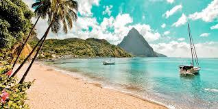 caribbean holidays luxury breaks cook signature