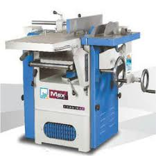 Woodworking Machinery Exhibition India by Wood Working Machines In Coimbatore Tamil Nadu Woodworking