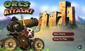 attack apk orcs attack for android free orcs attack apk mob org