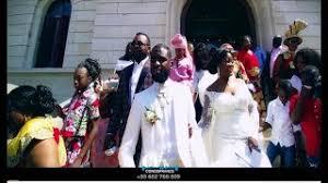 mariage congolais hmongbuy net best wedding congolais mariage
