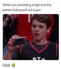 Fighting Memes - the best school fighting memes memedroid