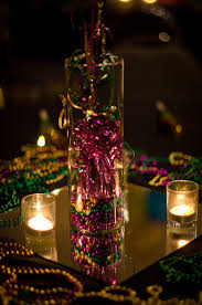 mardi gras party event design group of beverly hills