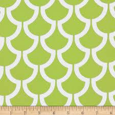 home decor fabric home design ideas