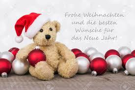 German Christmas Light Decorations by German Christmas Card Greetings Christmas Lights Decoration