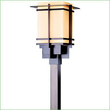 low voltage post lights outdoor low voltage outdoor lighting