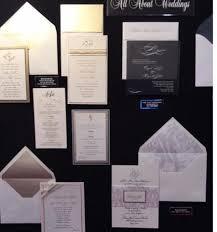 birchcraft bar mitzvah invitations bespoke bar mitzvah invitations carlson craft birchcraft an